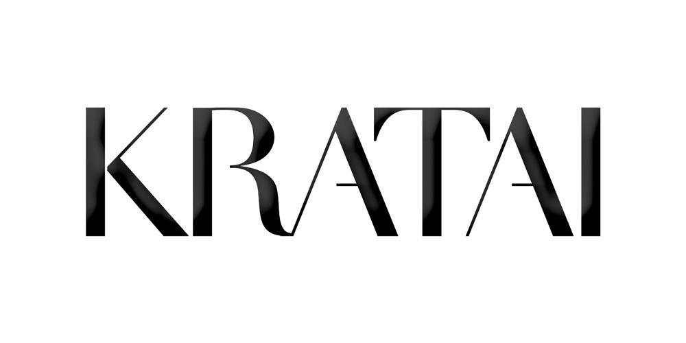 KRA-logo-grey.jpg