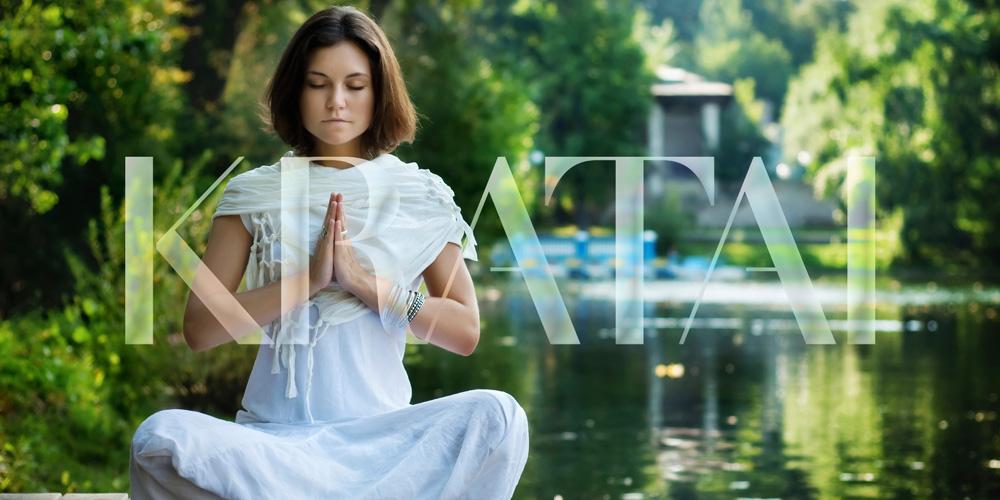 KRA-logo-meditate.jpg