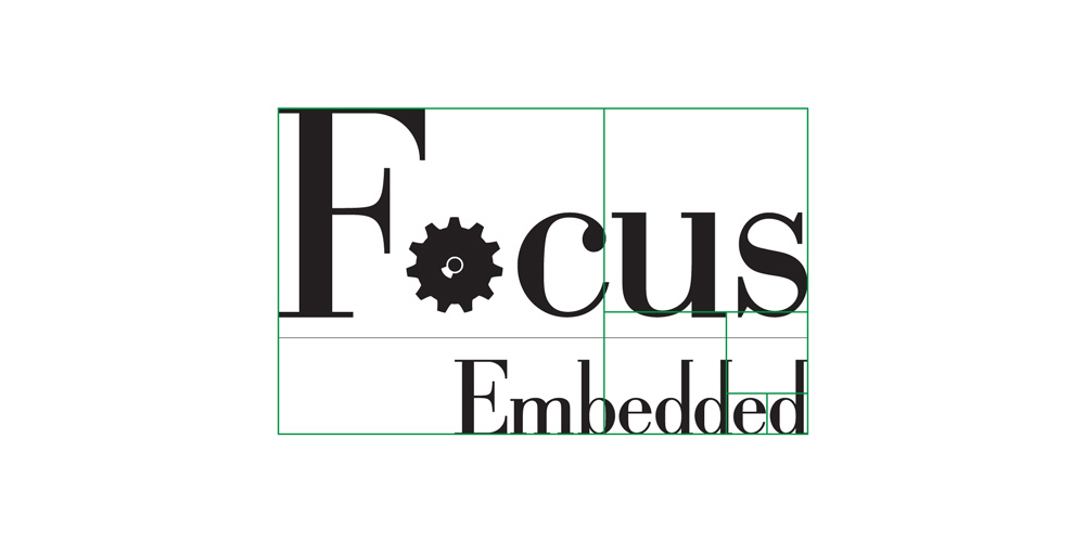Focus-logo-ratio.jpg