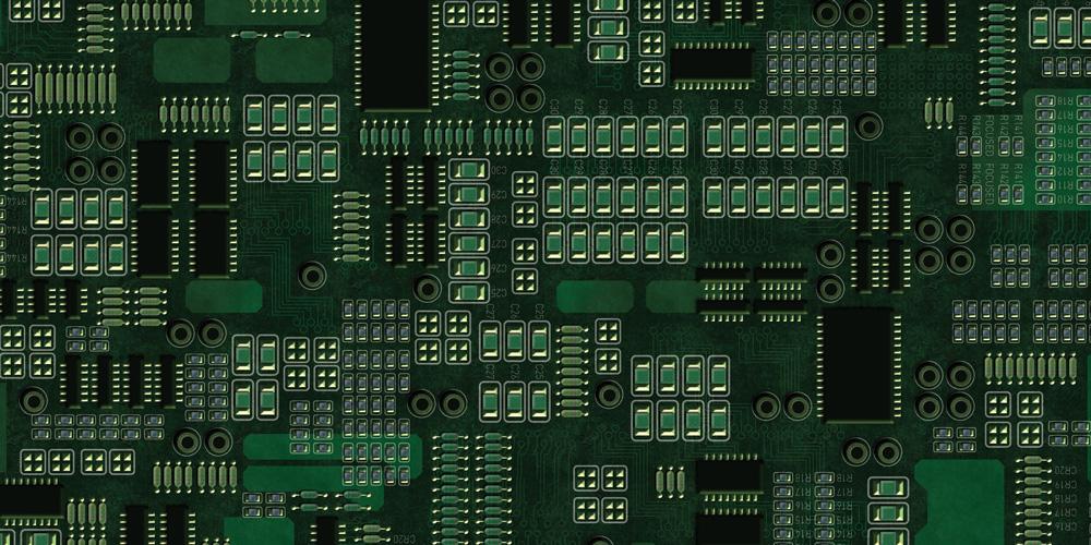 Focus-logo-circuits.jpg