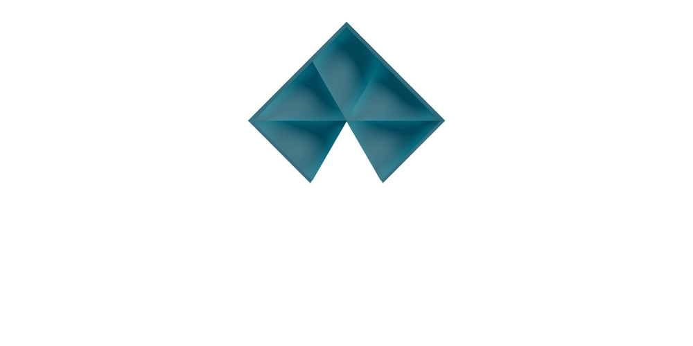 KRA-logo-po6-1.jpg