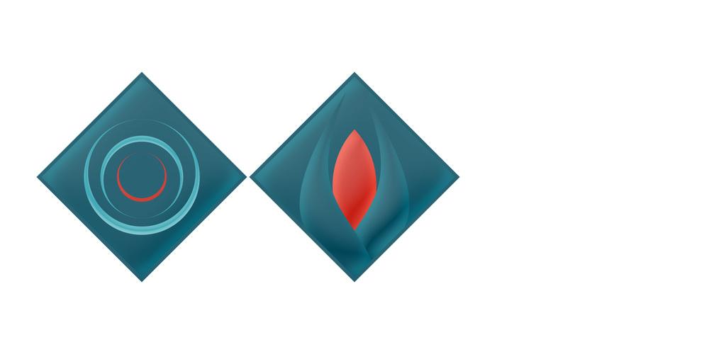 KRA-logo-icons-2.jpg