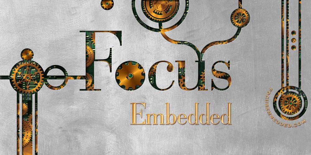 Focus-logo-stainless.jpg