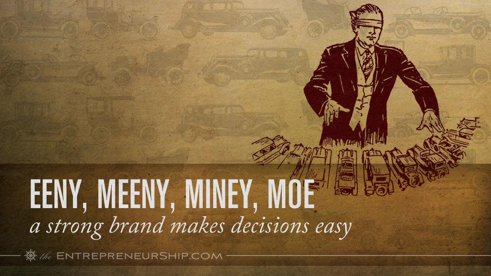 SHIPs-log-make-decisions-easy.jpg