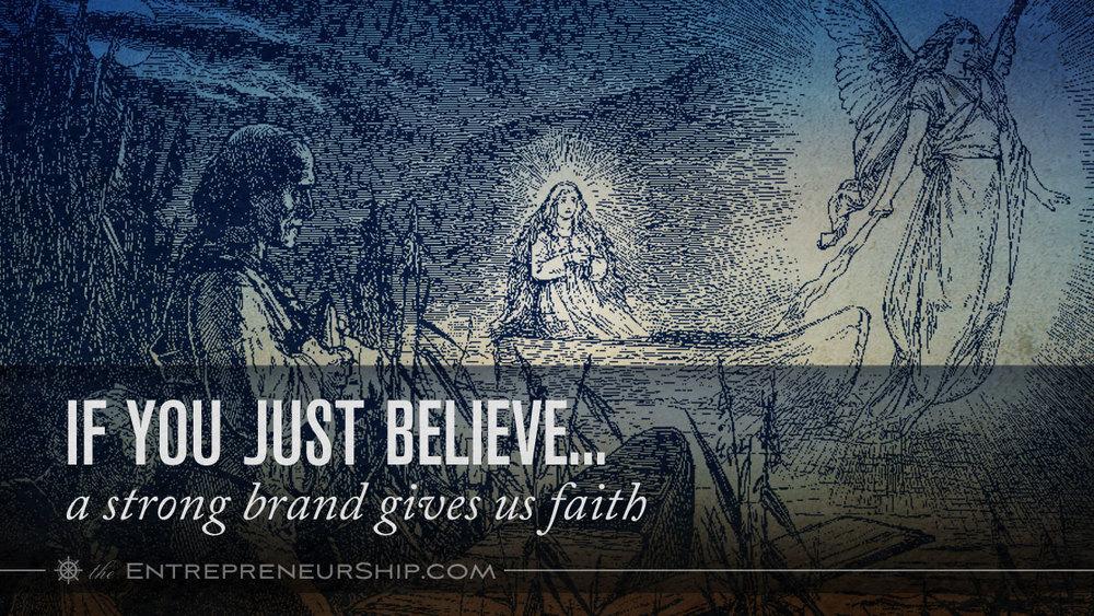 SHIPs-log-gives-us-faith.jpg