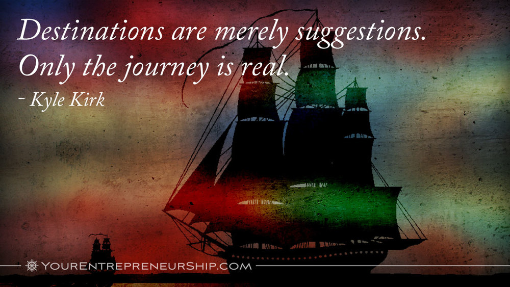 SHIPs-log-destinations-are-suggestions.jpg