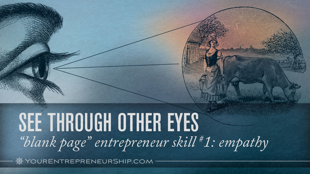 SHIPs-log-blank-page-entrepreneur-skill-empathy.jpg