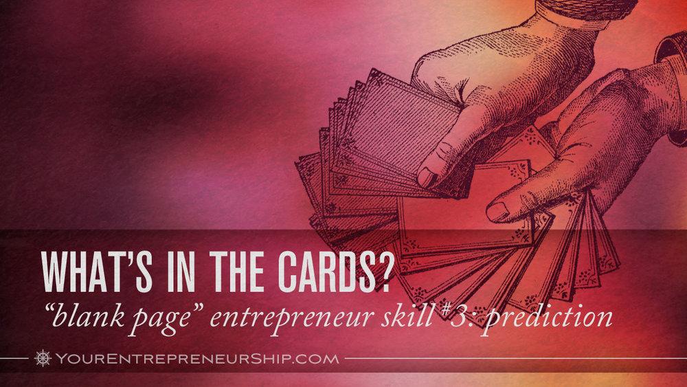 SHIPs-log-blank-page-entrepreneur-skill-prediction.jpg