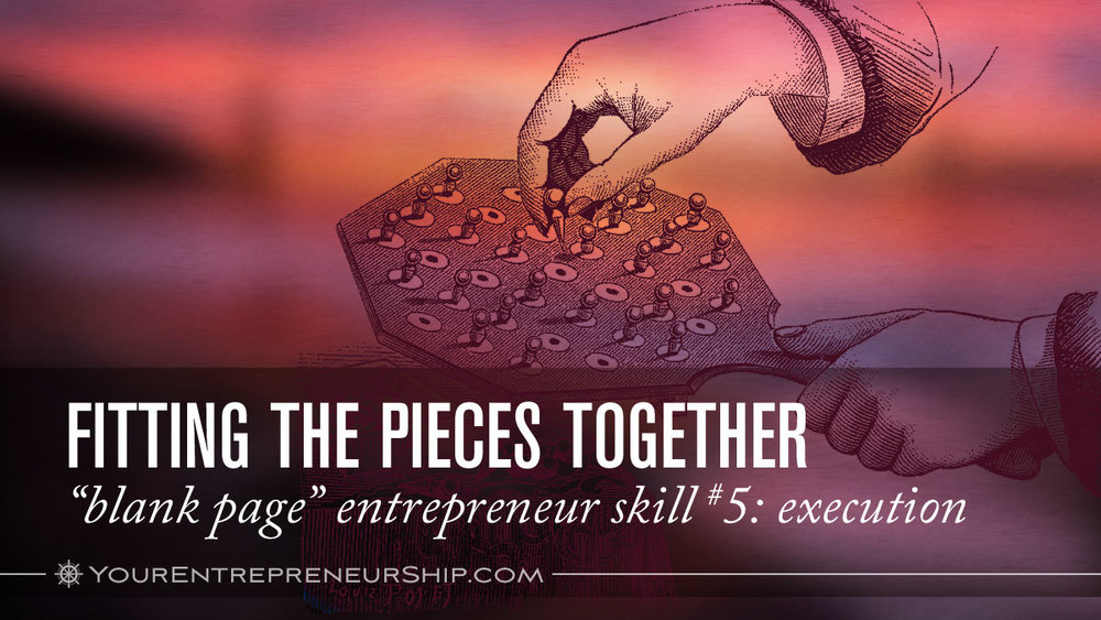 SHIPs-log-blank-page-entrepreneur-skill-execution.jpg
