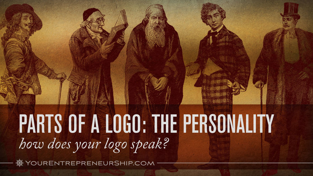 SHIPs-log-parts-of-a-logo-personality.jpg