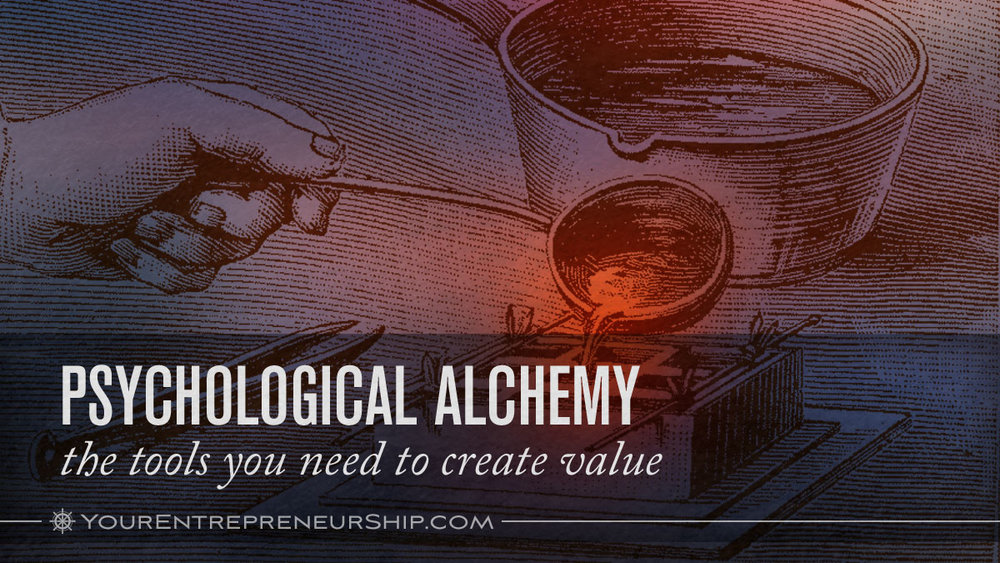 SHIPs-log-psychological-alchemy.jpg