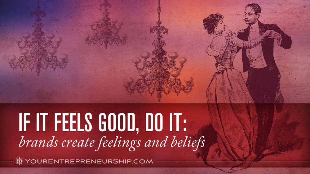 SHIPs-log-brands-create-feelings-and-beliefs.jpg
