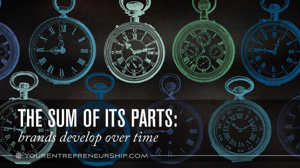SHIPs-log-brands-develop-over-time.jpg
