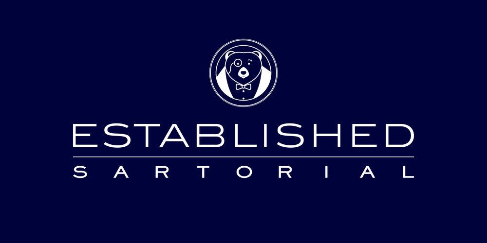 SHIP-port-EST-identity-logo07.jpg