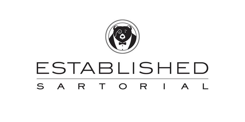 SHIP-port-EST-identity-logo06.jpg