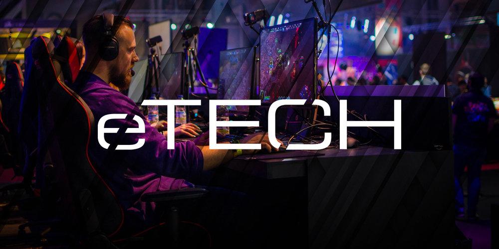 ETECH-logo-02.jpg