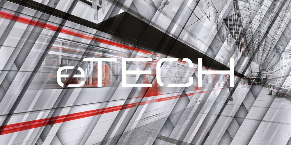 ETECH-logo-01.jpg