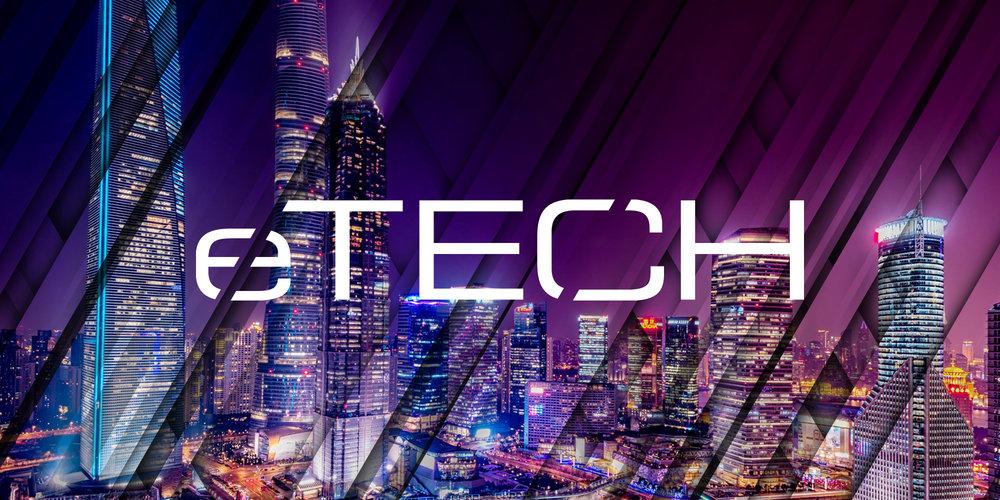 ETECH-logo-04.jpg