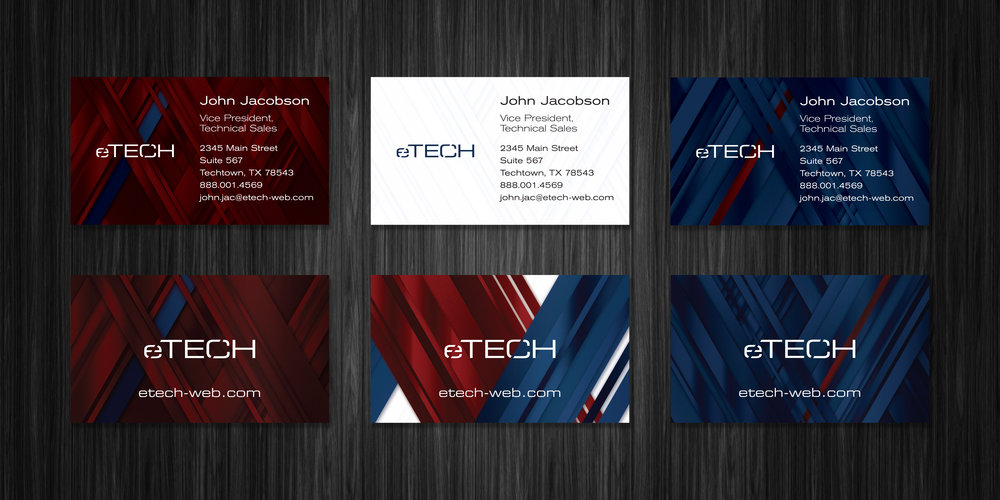 SHIP-port-eTECH-identity-02.jpg