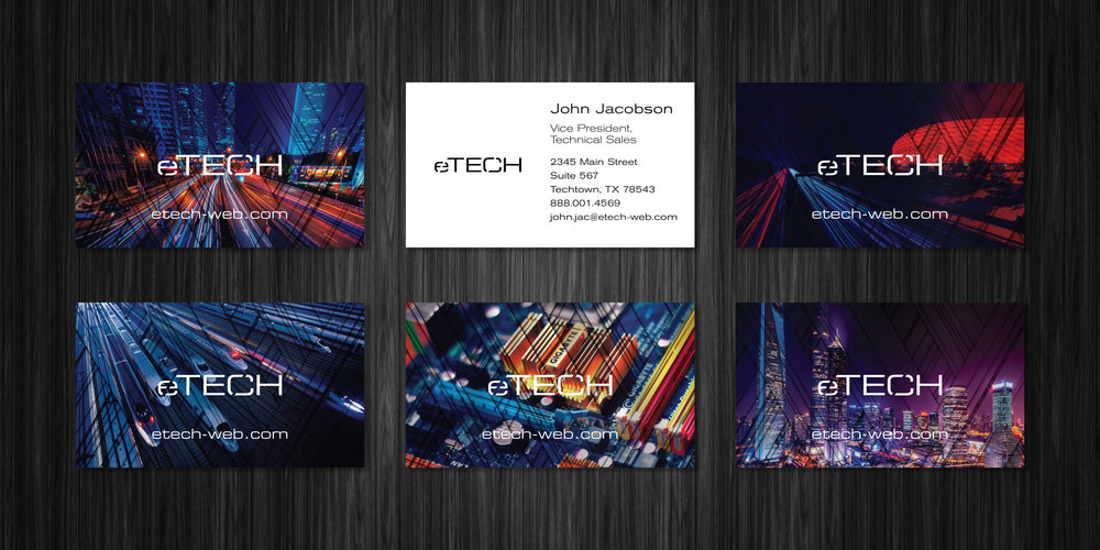 SHIP-port-eTECH-identity-with-photos-01.jpg