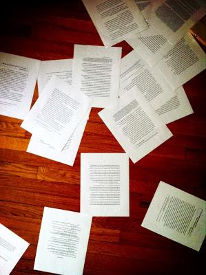 Paper+Spill.JPG