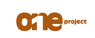 one+project+logo.jpg