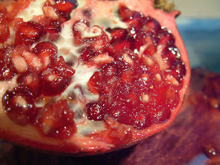pomegranateInside.jpg