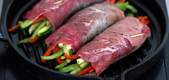 2014-05-21-steak-rolls-step9-680x324.jpg