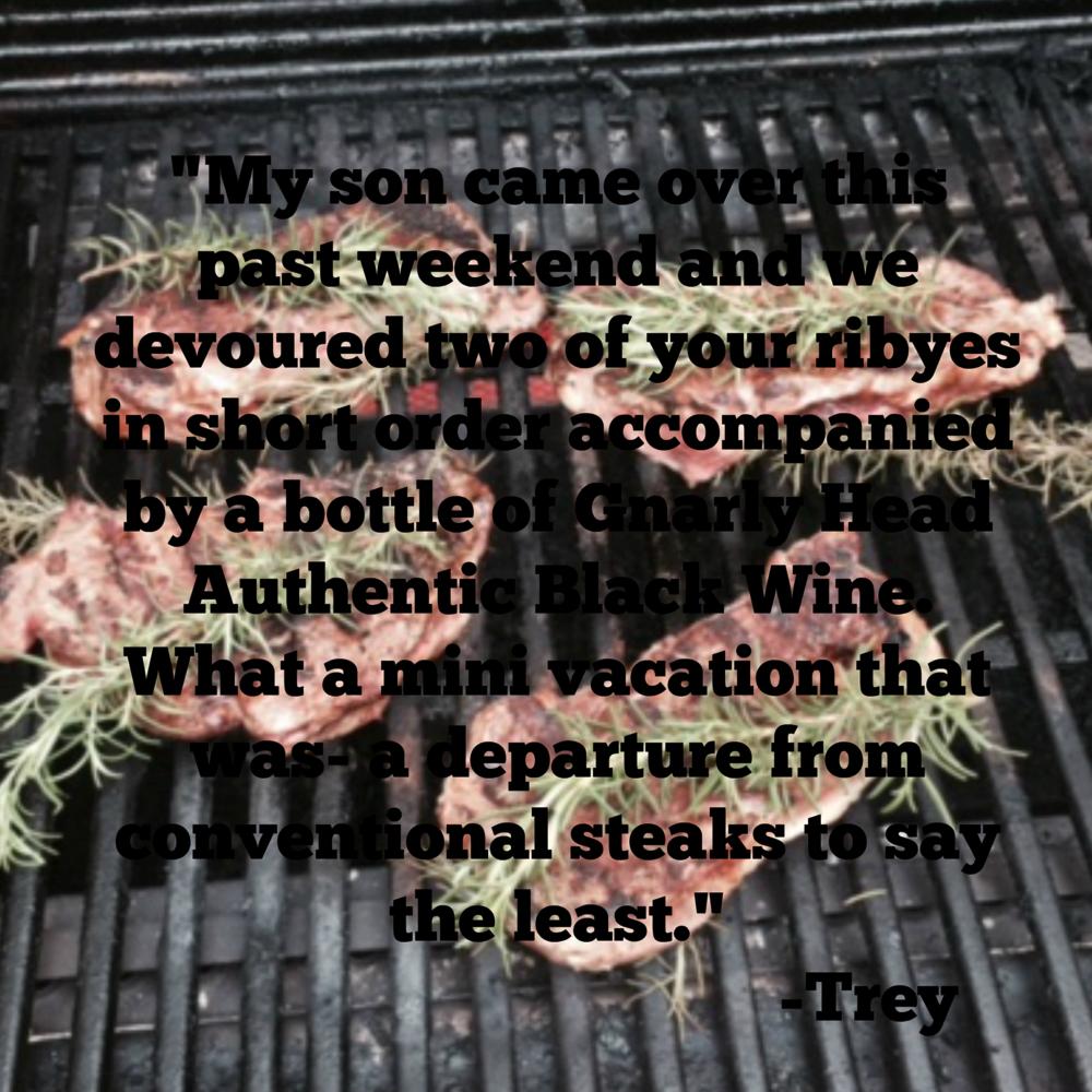 Steak Testimonial.png