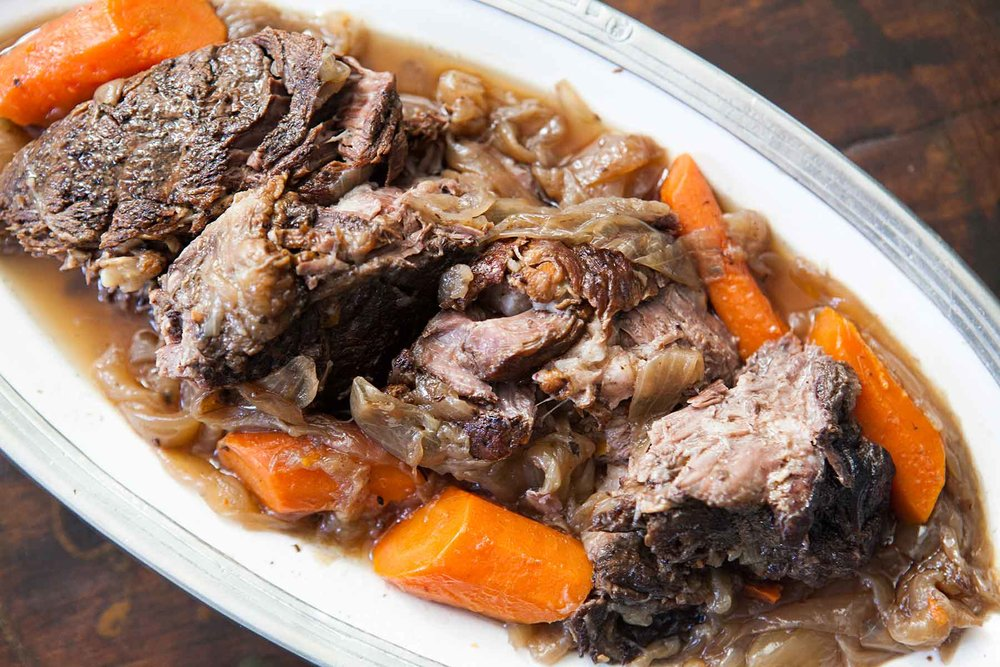 pot-roast-horiz-a-1800.jpg