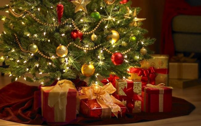 Cristmas-Gifts.jpg