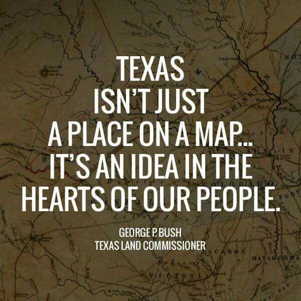 41b4d8a350af6f1adf21526d3b9dc4f7--texas-quotes-texas-sayings.jpg