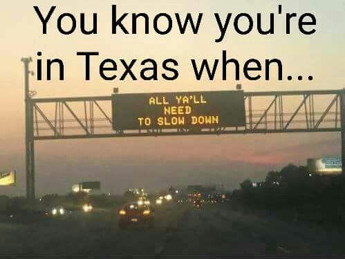 d2defe5ca9b1966f961d0b301f1ecdc8--texas-humor-houston-texas.jpg