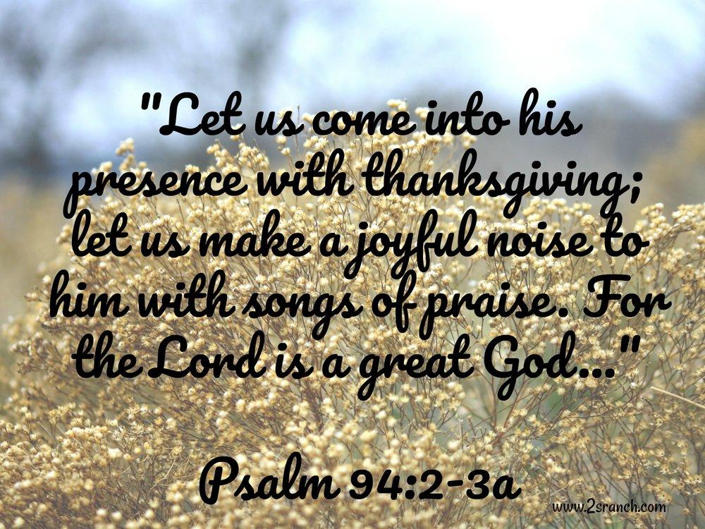 Psalm 94.jpg