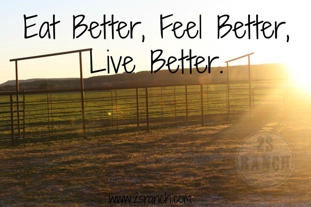 Eat Better .jpg