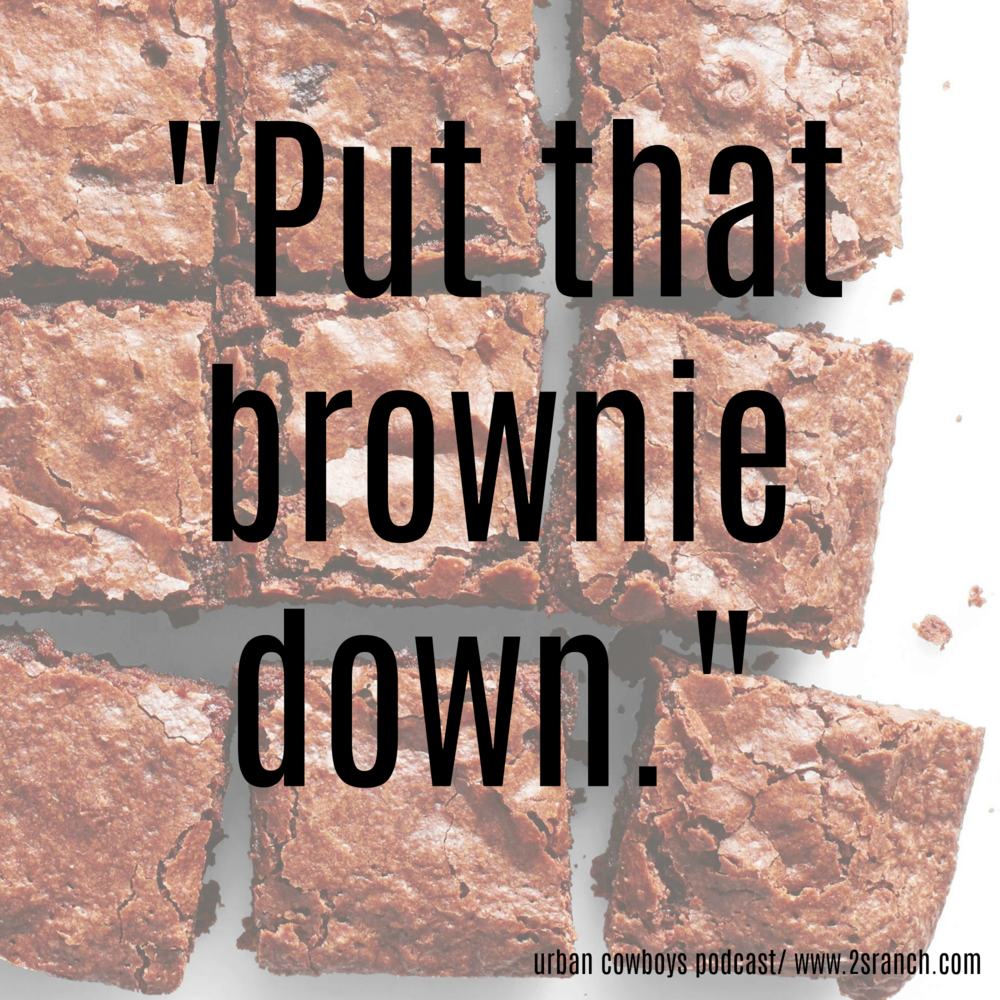 Brownie Podcast.png