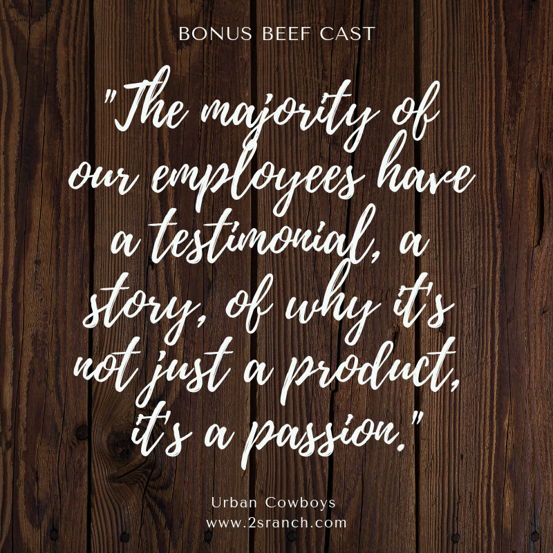 Bonus Beef Cast.png