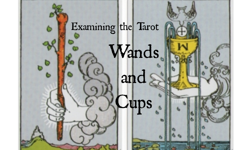 wands and cups.2.jpg