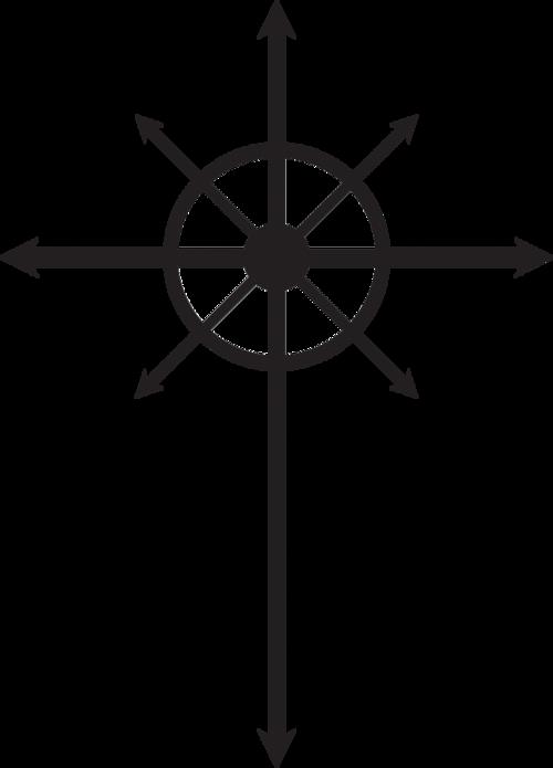 Symbols Of Desire A Practical Course In Sigil Magic Catland