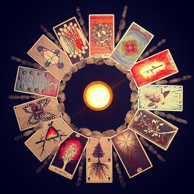 73779441fe34533803d79e8b2399c96b--rune-stones-emotional-healing.jpg
