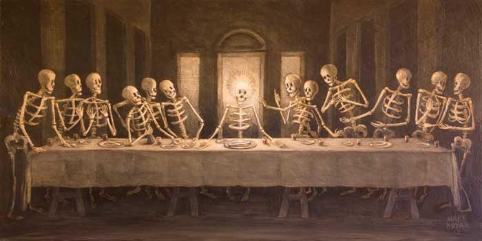 the-endless-supper.jpg