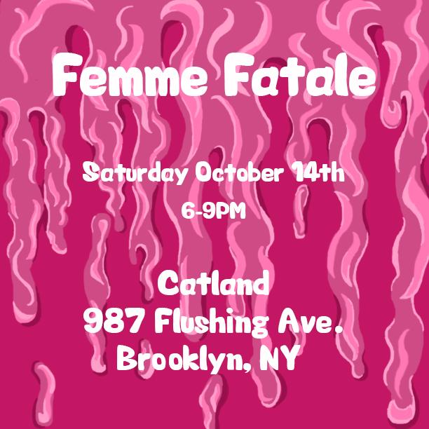 October Femme Fatale 2.jpg