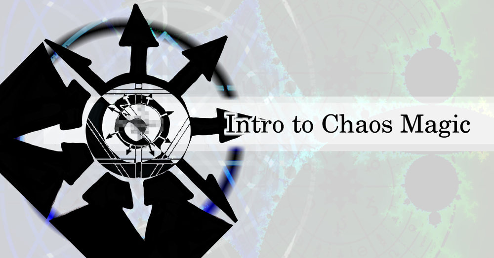 intro_chaoclass2.png