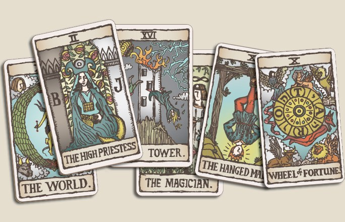 Tarot-card-spreads-1-143011_L.jpg