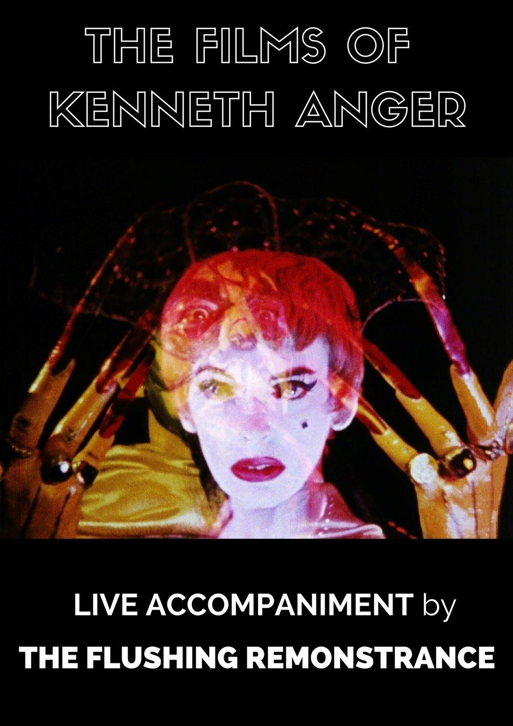 Anger - Catland - calendar.jpg