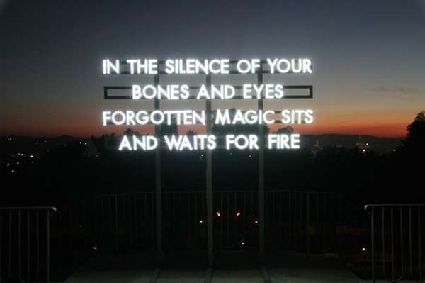 poetry-art.jpeg