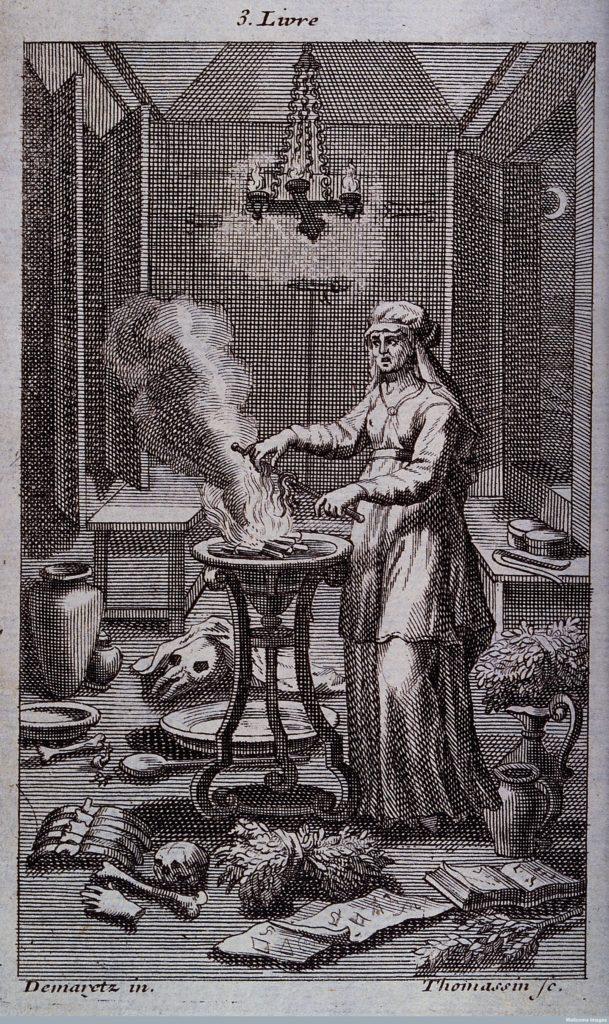 Medieval-Love-Potion-Witchcraft-609x1024.jpg
