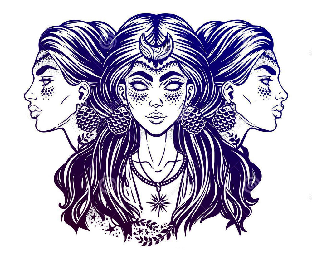 magic-goddess-hecate-blind-magic-goddess-hecate-triple-faced-beautiful-woman-long-hair-star-moon-bohemian-wiccan-divine-girl-111830751.jpg