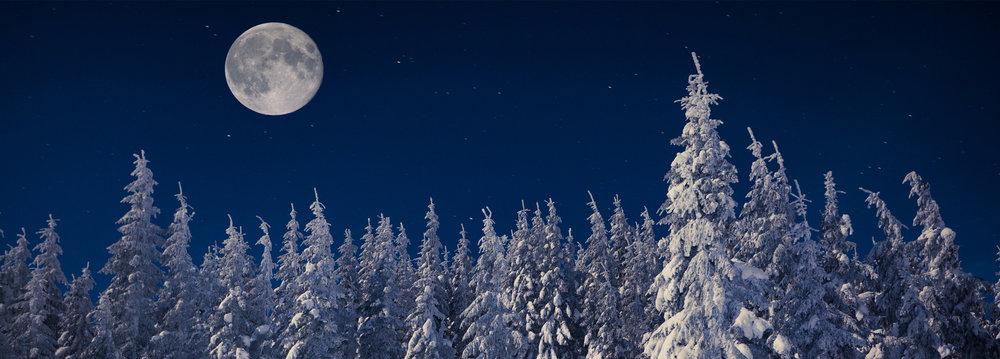 Feb_Snow_Moon_header.jpg