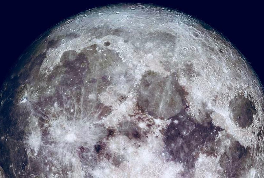 https---blogs-images.forbes.com-trevornace-files-2018-12-christmas2015fullmoon-1-2.jpg